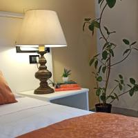 Hotel Leonardo, viešbutis Pizoje