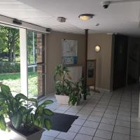 Hôtel Amarante