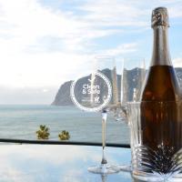 Golden View by Madeira Sun Travel