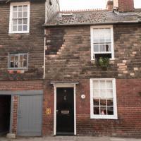 Knots Cottage