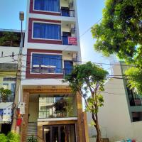 Henry Apartment & Homestay