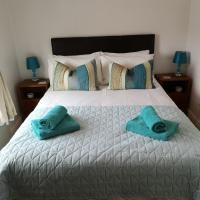 Vale View Apartment, Prestatyn