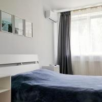 Baltiya Apartment