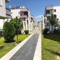 Antalya home, hotel near Antalya Airport - AYT, Antalya