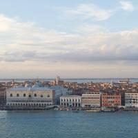 薩沃亞及尤蘭達酒店,威尼斯的飯店