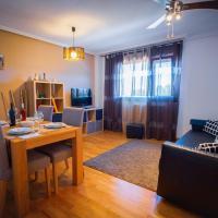 ALOJAGUAY JALÓN - EXPERIENCIA INOLVIDABLE, ven a disfrutar, hotel en Valladolid