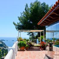 Villa Cotobro