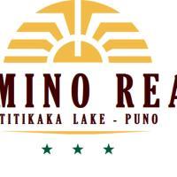 CAMINO REAL TITIKAKA, hotel in Puno