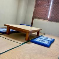 Takeda Building - Vacation STAY 9367