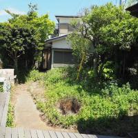 Fukuura House - Vacation STAY 96072、真鶴のホテル