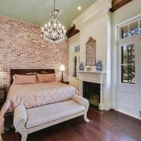 French Quarter 3 Bedroom Condos