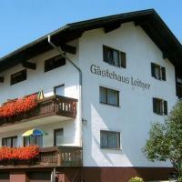 Pension Leitner, hotel in Hofen