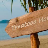 Treatooo Hotel