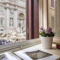 Trevi Nest Rome