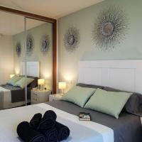 El remanso II, hotel in La Manga del Mar Menor