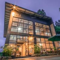 Loft, hotel in Tagaytay