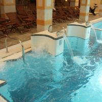 7 Pools Boutique Hotel & SPA