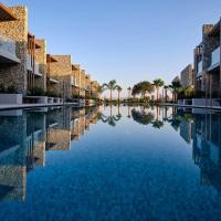 Utopia Blu Hotel