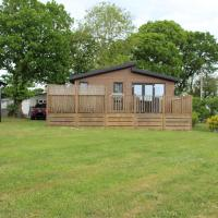 7 The Oaks, hotel in North Walsham