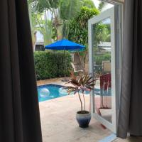 Inn on the Drive, hotel in Fort Lauderdale
