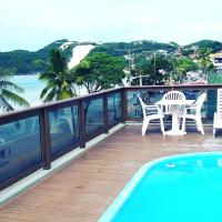 Bella Natal Praia Hotel
