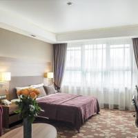 Grand Hotel Bezhitsa