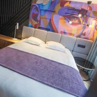 Ostend Hotel