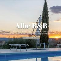 Bed and Breakfast Albe, hotel a Corciano