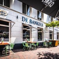 Hotel De Bankier