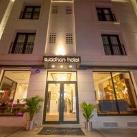 Suadhan Hotel