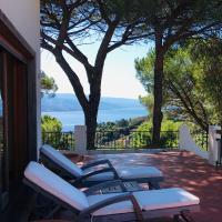 Villa San Giorgio - Luxury Villa