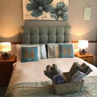 Love & Peace, hotel in Orpington