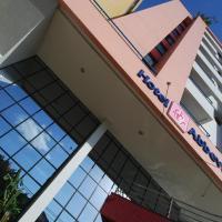 Hotel Abbeville Torre II