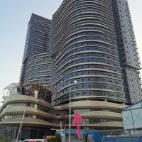 Hengqin Yueyi Hotel