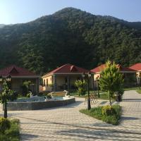 Residence Hotel Restoran