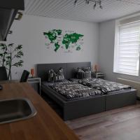 Studio Struch