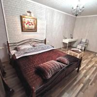 Квартира-лофт Кострома