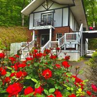 Grafton Lodge