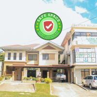 RedDoorz @ Taloto District Tagbilaran, Hotel in Tagbilaran