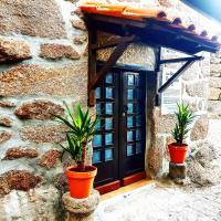 Casa Bento Teixeira