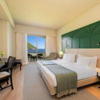 Terceira Mar Hotel, hotel in Angra do Heroísmo