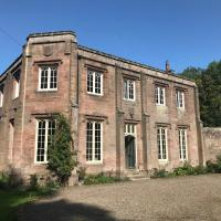 Chillingham Manor