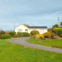 Bolams Holiday Homes, hotel in Thomastown