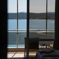 Solinaria Boutique Hotel, hotel in Sozopol