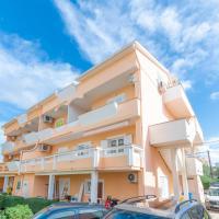 Apartments Adrijana
