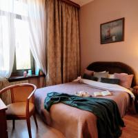 Hotel Domus 2