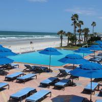 Plaza Resort & Spa - Daytona Beach