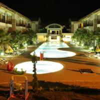 Duray Holiday Homes