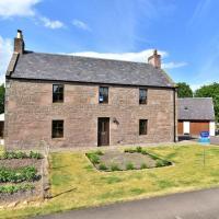Dalgety Farmhouse