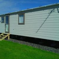 Highfield Holiday Homes